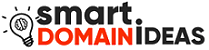 Smart Domain Ideas